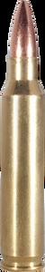 Armscor AC2234N Rifle  223 Rem/5.56NATO 62 GR PSP Interlock BT 20 Bx