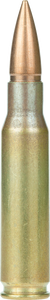 Armscor FAC3081N Rifle FMJ 308 Win/7.62 NATO 147 GR Full Metal Jacket (FMJ) 20 Bx