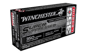 WIN SUPER SURP 350LEG 260GR 20/200