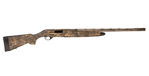 A300 OUTLANDER 12/28 TIMBER 3REALTREE TIMBER CAMOSelf-Cleaning Gas Piston 8201