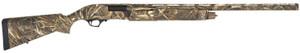 COBRA III PUMP 20/26 MAX-5 33 CHOKES | REALTREE MAX-5 CAMOIncludes Choke Box & WrenchRubber Recoil PadSwivel Studs 2400