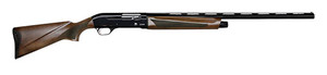 920 SEMI AUTO 20/28 BLWD 35 CHOKE TUBES INCLUDED8mm Flat Vent RibLength of Pull 14.5 9923
