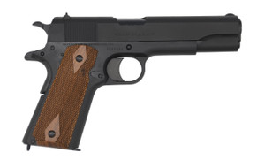 1911 MILITARY RETRO 45ACP 5Series 70Original rollmarksLimited Edition 4442