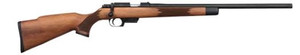 TCM BOLT ACTION 22TCM BLK 22INCLUDES 1 5RD MAGAZINEAccepts 17rd. 22TCM Pistol MagTrigger Pull 4 - 6 lbs. 4937
