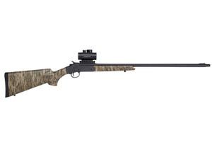 M301 SINGLE SHOT 410/26 MOB XP23216 | 1X30 RED DOTOne Piece Rail1X30 Red Dot Sight 5433
