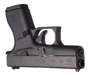 G42 G3 380ACP 6+1 3.25 FSW/TWO 6RD MAGS ACC & CASEMade in the United States 1822