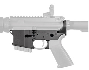 LOWER RECEIVER AR-556 5.56MM8506 1808