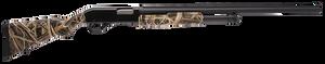 320 FIELD 12/28 BL/MOSGB 322562 | FIELD GRADE WATERFOWLSide EjectWin-Bro-Mos Style Choke 9347