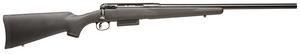 220 SLUG 20GA BOLT BL/SYN    #18827Detachable Box MagazineAccuTriggerP.A.D. Recoil Pad 5201