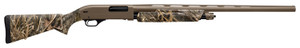 SXP HYB HNTR 12/28 MOSGH 3  #MOSSY OAK SHADOW GRASS HABITATInvector-Plus Choke SystemInflex Technology Recoil PadChoke Wrench Included 7879