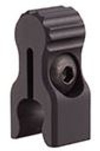 ACCUPOINT MAGNIFICATION LEVERAC20007Fits Accupoint and Accupower