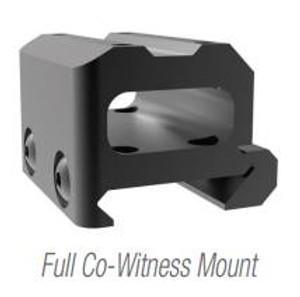 MRO FULL CO-WITNESS RAIL MOUNTAC32068