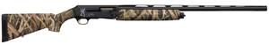 SILVER FIELD MOSGB 12/26 3.5MOSSY OAK SHADOW GRASS BLADESVentilated RibSemi-Humpback DesignInvector-Plus Flush Chokes 8145
