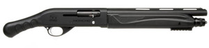 HONCHO TAC 12/14 BL/SYN 3CF930.173 | SEMI-AUTOAmbidextrous Sling Attachment 8408