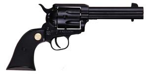 CHIAPPA 1873-22 22LR/22M BLACKCF340.250DDual Cylinder 5528