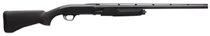 BPS FIELD COMPOSITE 20/28 3LARGE TRIGGER GUARDLarger Trigger GuardIntegrated Sling Swivel EyeletTextured Grip Surface 655