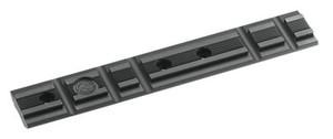 MKIII/IV BASE WEAVER STYLE BL90228Weaver Style BaseFits Mark III III and IV