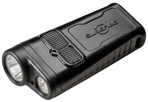 GUARDIAN DUEL BEAM 1000LM LGHTRECHARGEABLE | INTELLIBEAMIntellibeam 15-1000 Lum OutputRechargeable Battery1000 Lumen Output