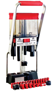 Lee -90012 Load-All II 20 Ga Shotshell Reloading Press