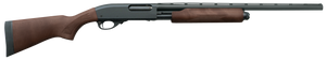 """Remington Firearms 25561 870 Express Youth 20 Gauge 21"""" 4+1 3"""" Matte Blued Satin Hardwood Right Youth/Compact Hand"""