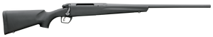 Remington Firearms 85836 783  Bolt 30-06 Springfield- 22 4+1 Black Synthetic Stock Black Right Hand