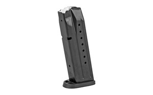MAG- S&W M&P 9MM 17RD