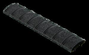 Magpul- MAG012-BLK XT  Rail Panel/Cover Picatinny Black