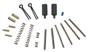 Bushmaster- 93382 Lost Part Clam Kit AR Style Kit
