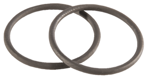 SilencerCo -AC88 Booster Assembly O-Ring Pack Octane/Osprey 2 Pack
