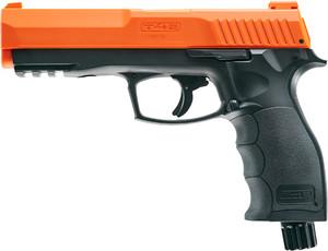 UMAREX T4E P2P HDP PEPPER BALL CO2 PISTOL .50 CAL 6-SHOT