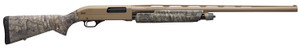 SXP HYB HNTR 20/28 TMBR 3   #REALTREE TIMBER CAMOInvector-Plus Choke SystemInflex Technology Recoil PadChoke Wrench Included