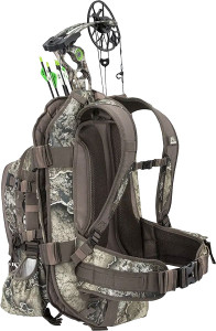INSIGHTS THE VISION BOW PACK REALTREE ESCAPE 1719 CUBIC IN