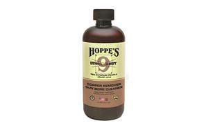 HOPPES #9 PINT BENCH REST 10PK