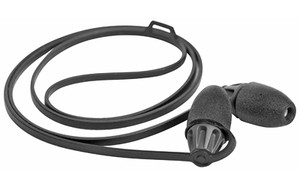 SL TCI FOAM IMPULSE EAR PROTECTION