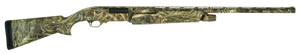 TriStar  Cobra Mag  12 Gauge 28 5+1 3.5 Realtree Max-5 Right Hand 3 Choke Tubes