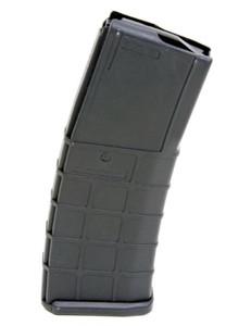 PROMAG AR-15/M16 MAG 30RD BLK223REM/5.56X45MM   POLYMERBlack Polymer
