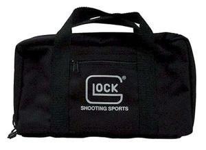 BAG/MAGAZINE PKG 45ACP 10RDLOOSE MAGAZINE1 Pistol Range BagBlack(1) 10 rd. Magazine
