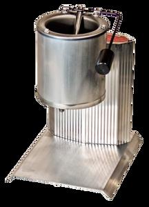 Lee -90009 Production Electric Melter All 110 Volt/4 Under Pot
