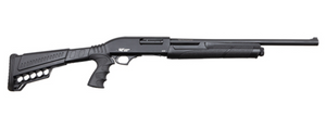 GForce Arms GF2P Pump Action 12 Gauge GF2P1220