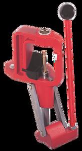 Hornady 0850010 Lock-N-Load Classic Reloading Press Metal