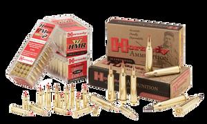 Hornady- 83176 Varmint Express  17 HM2 15.5 GR Non-Toxic Lead-Free 50 Bx/ 100 Cs
