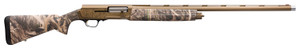 A5 WCKD WING MOSGH 12/28 3.5#MOSSY OAK SHADOW GRASS HABITATBriley Oversize Bolt Release1/2 & 1/4 Stock SpacersFully Chrome-Plated Bore