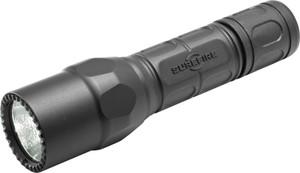 G2X LE 600/15LU BLK DUELG2XLE-BK | DUEL OUTPUTDuel Output 600/15 LumensUses (2)CR123A Batteries