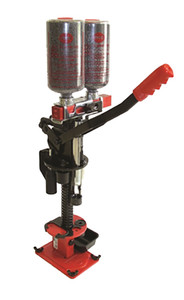 MEC 844720 -600 Jr. Mark V Shotshell Reloading Press Cast Iron 20 Gauge