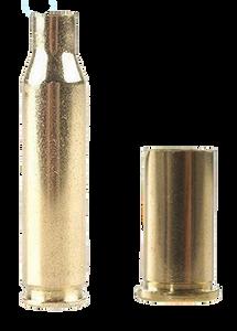 Winchester Ammo WSC223RU-  223 Remington Brass 100