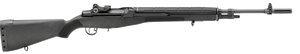 "Springfield Armory MA9106 -M1A Standard 308 Win 22"" 10+1 Synthetic Black Parkerized"