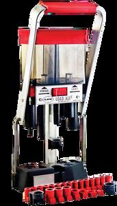 Lee 90011 Load-All II -Shotshell Reloader 12 Gauge
