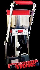 Lee 90015- Load-All II 16 Ga Shotshell Reloading Press