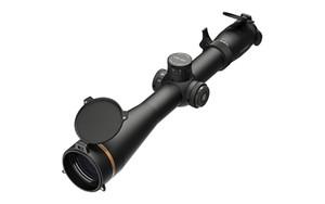 LEUP VX-6HD 4-24X52 SF FD DPLX IR MT