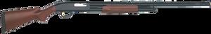 Mossberg 50120 500 All Purpose Field -12 Gauge 28 5+1 3 Blued Walnut Fixed Stock Right Hand
